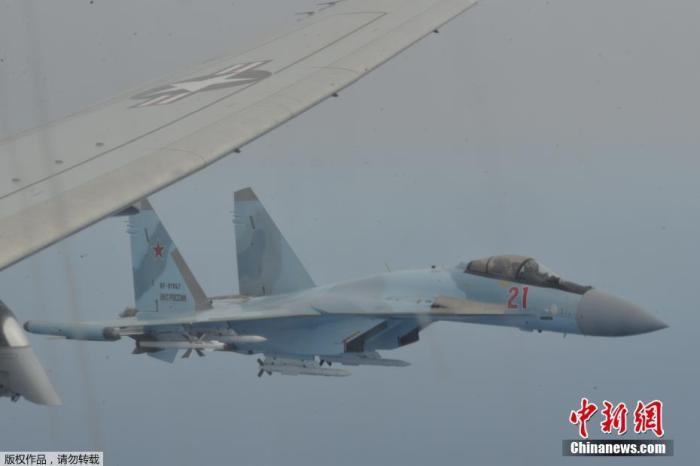 俄政府批准废除《开放天空条约》提案 将提交普京