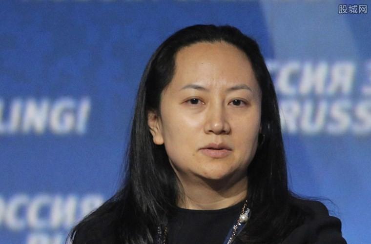 中国外交部发言人赵立坚:欢迎孟晚舟回家